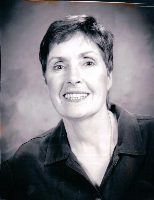 Anne Philiben 2000