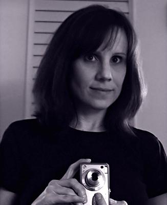 Holding Camera 2008.jpg