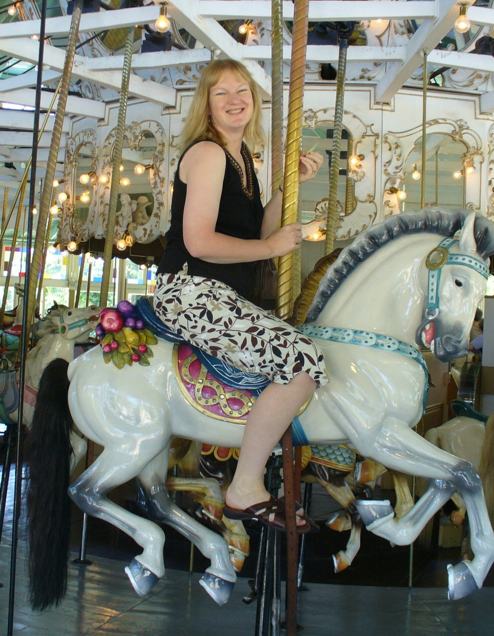 julie-on-horse-a-2
