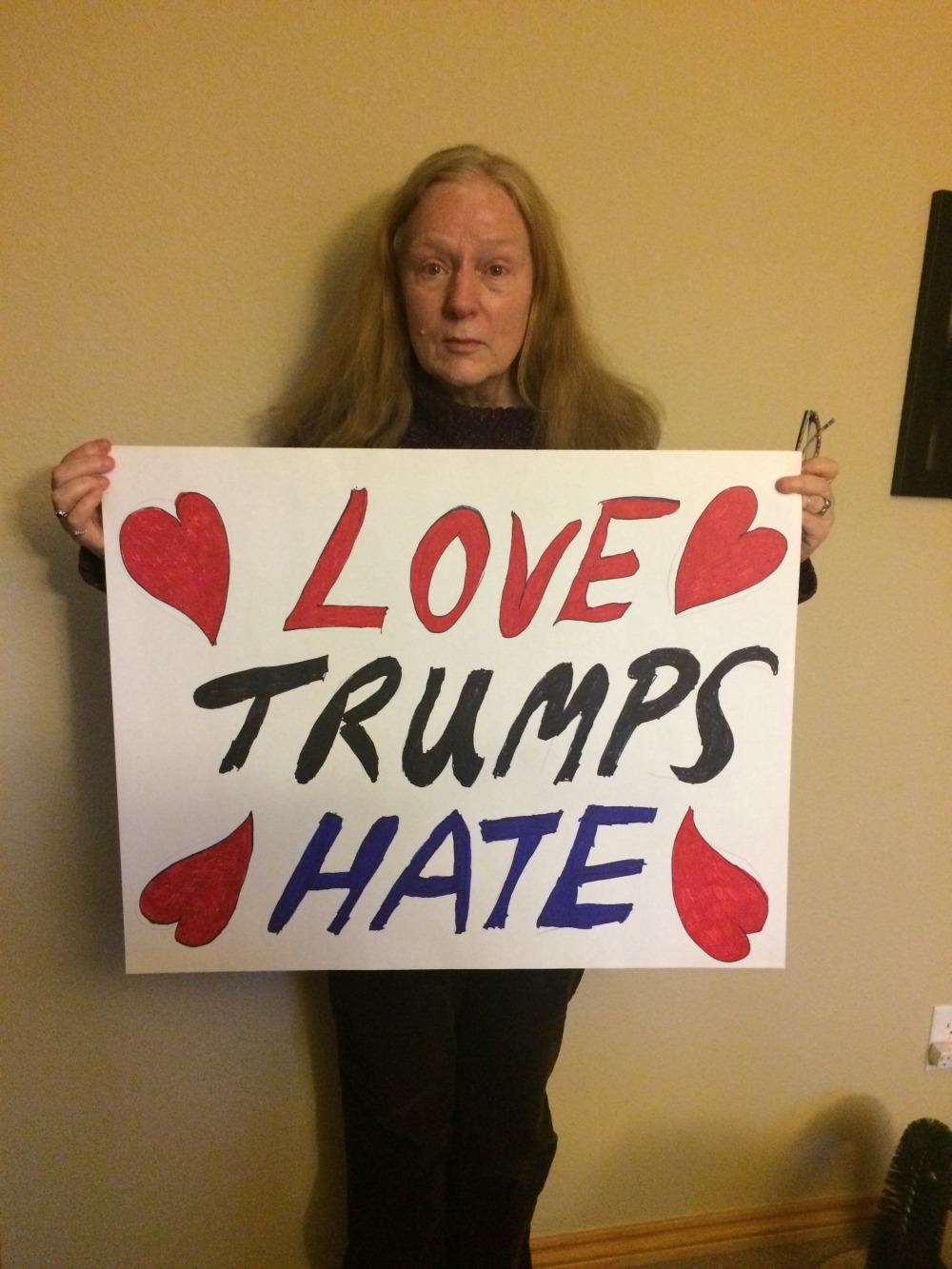Love Trumps Hate.png