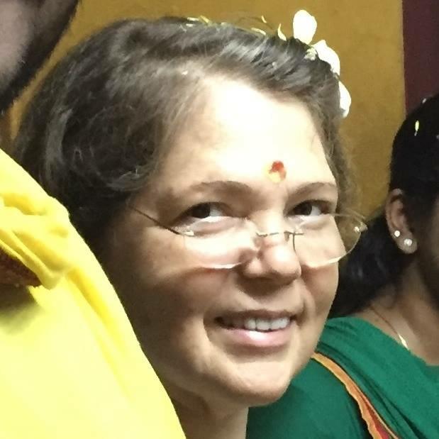 me_head-shot_india