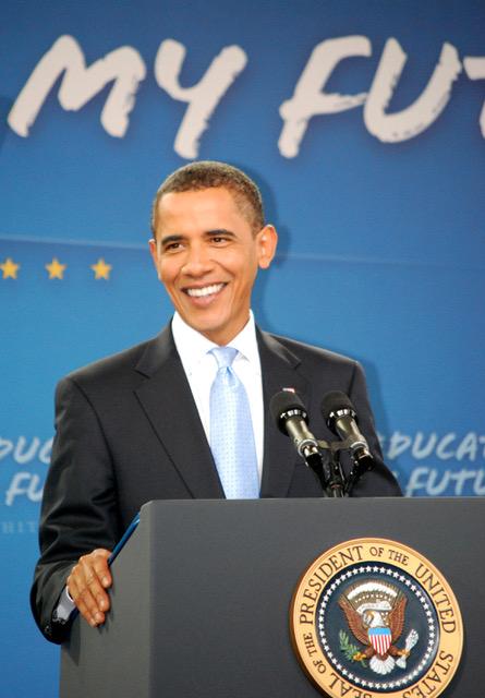Obama%20poster%202009.jpg