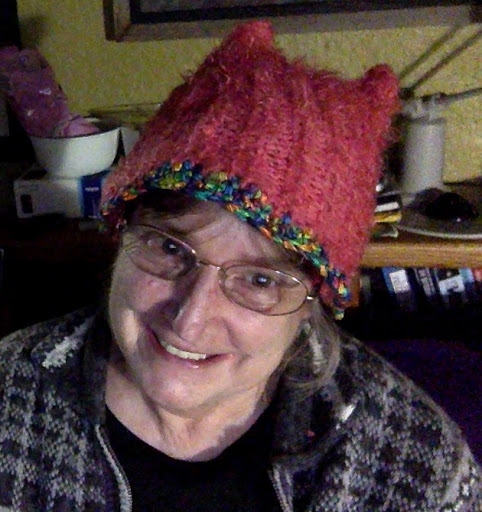pussy hat.jpg