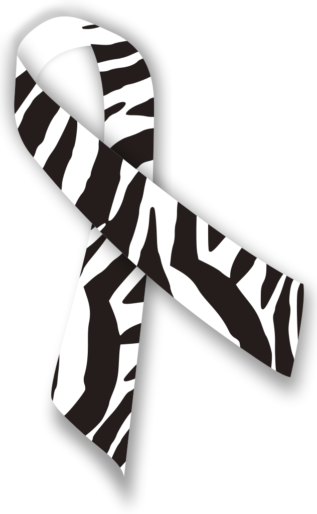 zebra_ribbon-svg